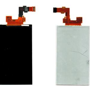 AFFICHEUR LCD LG OPTIMUS F6 (D505)prix-maroc
