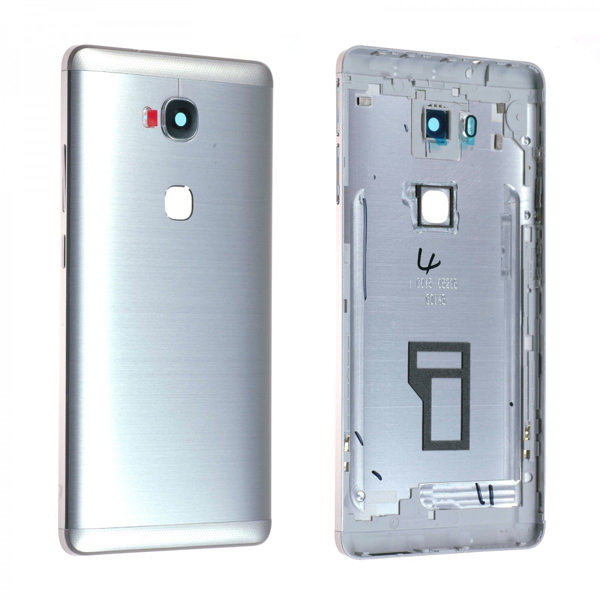 coque huawei ale l21 lcd
