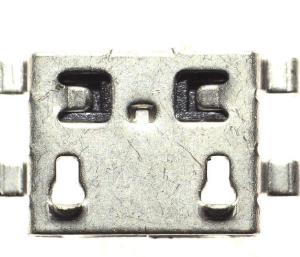 CONNECTEUR DE CHARGE LG NEXUS 5 D820 prix-maroc