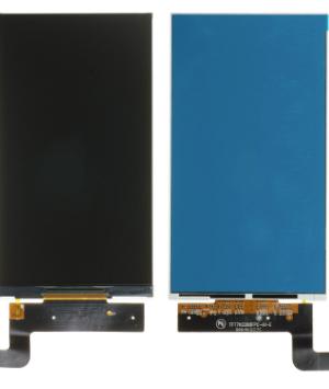 AFFICHEUR LCD LG BELLO II (X150) prix-maroc