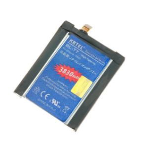 BATTERIE BL-T7 KBTEL LG G2 (D802) prix-maroc