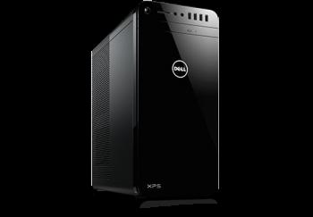 Dell xps 8910 7th generation intel r core tm i7 7700 xps8920 i7 7700a achat en ligne sur - Ordinateur de bureau dell xps 8500 ...