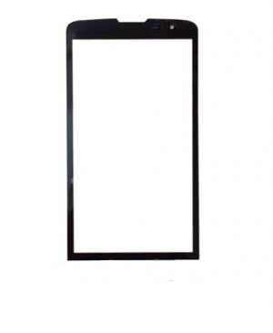 OEM analogique de convertisseur analogique-numérique pour LG L Bello D331 D335 -White prix-maroc