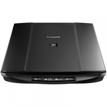canon scanner lide 120 achat en ligne sur lcd maroc. Black Bedroom Furniture Sets. Home Design Ideas