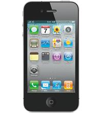 iPhone 4 (A1349 / A1332)
