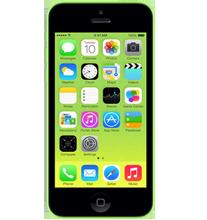 iPhone 5C (A1456 / A1507 / A1516 / A1529 / A1532)