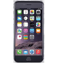 iPhone 6 Plus (A1522 / A1524 / A1593)