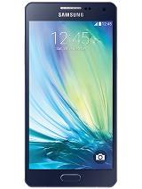 Galaxy A5 (A500FU)