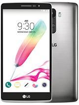 LG G4 Stylus (H635)