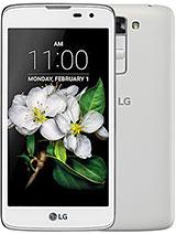 LG K7 (X210)