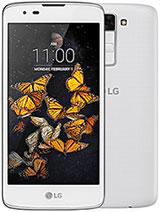 LG K8 (K350N)
