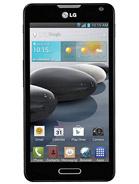 LG Optimus F6 (D505)