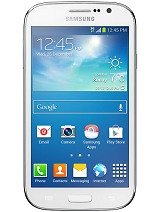 Galaxy Grand Neo (i9060i)