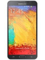 Galaxy Note 3 Neo (N7505)