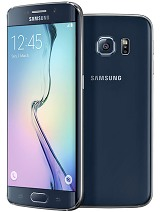 Galaxy S6 Edge (G925F)