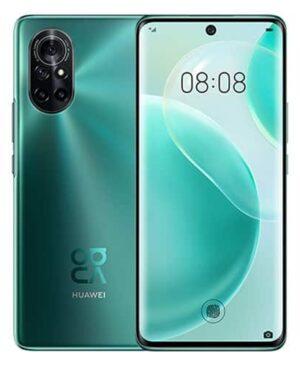 Nova 8 5G